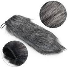 Buy fur <b>mic</b> and get free shipping on AliExpress.com