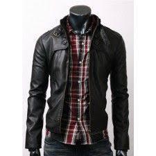 Look 11 @ <b>AIGLE</b> | Куртки, пиджаки, <b>пальто</b> | Куртка, Пиджак ...