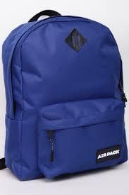 <b>AIR PACK</b>