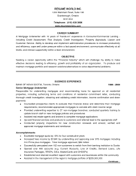mortgage banker resume mortgage banker resume resume template mortgage banker resume mortgage banker resume