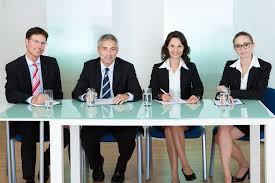tips for success in panel job interviews job interview tips how to succeed in different job interview situations