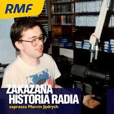 Zakazana historia radia