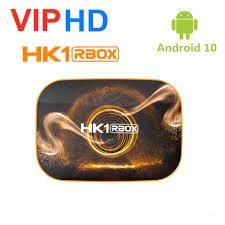 VIPHD Store - Onlineshop für kleine Bestellungen, populäre und ...