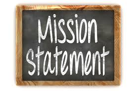 mission statement examples amazon starbucks