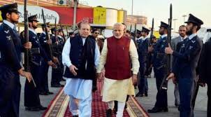 Image result for Pathankot Incident PHOTO