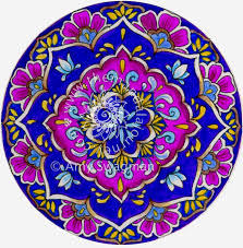 Consejos para colorear mandalas Images?q=tbn:ANd9GcT801gbT7wABRiwg_fL7WxvZwrM9LW98Kq3Co4iHFeTiLdph9r7LQ