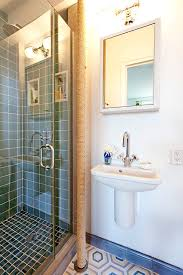 art deco bathroom bathtub superb watermark faucets fashion new york transitional bathroom remode