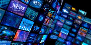 foreign media in essay media