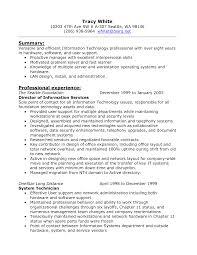 sample resume industrial mechanic  seangarrette co