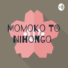 Momoko To Nihongo (Japanese lesson)