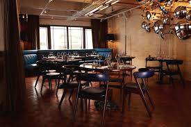 Kitchen Table London Review Union Street Cafe London Restaurant Review Lisa Eats World