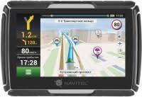 <b>Navitel G550</b> Moto – купить <b>GPS</b>-<b>навигатор</b>, сравнение цен ...