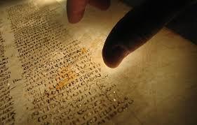 Entenda a Bíblia