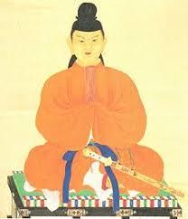 「大友皇子(弘文天皇)が天皇に即位。(大友皇子即位説)」の画像検索結果