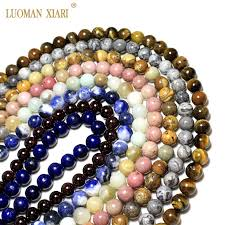 LUOMAN XIARI (beads) Store - Amazing prodcuts with exclusive ...
