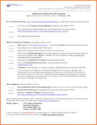 how to write a curriculum vitae for graduate school bussines 2 how to write a curriculum vitae for graduate school
