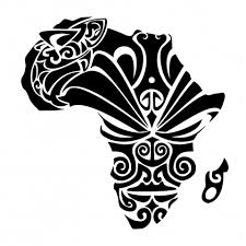 great articles and essays about africa letter from liberia by zadie smith