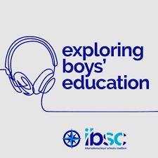 Exploring Boys' Education