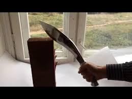 Мачете и <b>кукри</b> - купить <b>нож</b> мачете <b>кукри непал</b> в интернет ...