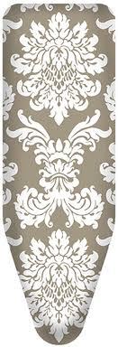 Чехлы для <b>гладильных</b> досок купить в интернет-магазине OZON.ru