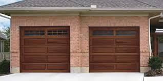 Image result for clopay garage door