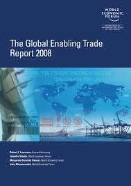 report cover laveyla com global enabling trade report wikiwand