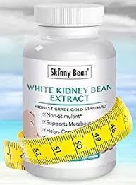 Пин на доске Weight Loss supplements