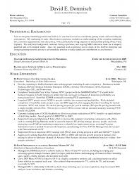 s outside resume sample s representative resume sample s representative resume dimpack com