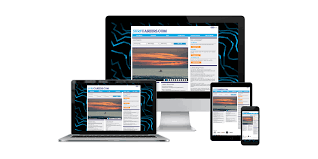 surf careers increaseo surfcareers is a niche employment website for surfers being passionate surfers ourselves and having a background in recruitment and job websites it was a