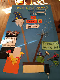 custodians appreciation day pta crafts creative custodians appreciation day