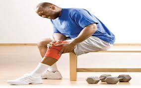 نتیجه تصویری برای عکس ورزش برای زانو درد