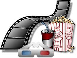 Resultado de imagen de premio palomitas cine