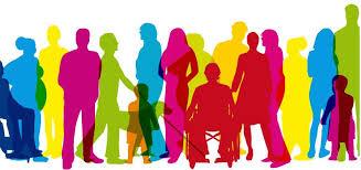 Image result for agencia servicios sociales y dependencia imagen