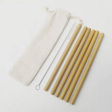 <b>Bamboo</b> Straw Promotion-Shop for Promotional <b>Bamboo</b> Straw on ...