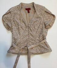 Блейзер матери невесты официальное платье | eBay