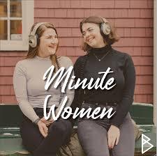 Minute Women