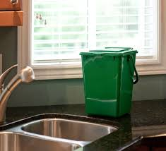 kitchen garbage cans inspiration innovative more infomulti recycler kitchen composter mega