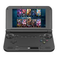Discount Wifi Android Game Console