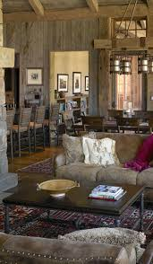 western furniture living room family