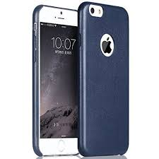 Blue Plastic Classic Sleek Rubberised <b>Matte Hard Case</b> Back Cover ...