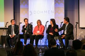 insights highlights from the dohmen life science services 2014 full size