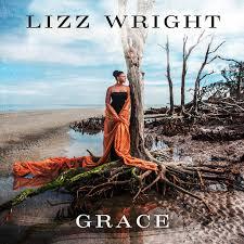 <b>Lizz Wright</b>: <b>Grace</b> - Music on Google Play