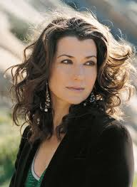 Best booking agent and agency for hiring country singer Amy Grant Call A to Z Entertainment, Inc. today for free information about how to hire or book ... - Amy-Grant
