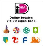 Afbeeldingsresultaat voor ideal logo