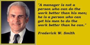 Frederick Quotes. QuotesGram via Relatably.com