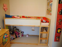 Kids Bedroom Beds Kids Bunk Beds Bright And Happy Shared Girls Roomlove The Quilts