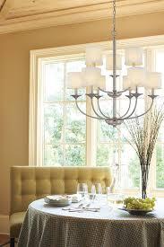 capital lighting 3929mn 469 loft matte nickel 9 light chandelier capital lighting soho