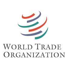 an essay article on the world trade organization wto wto