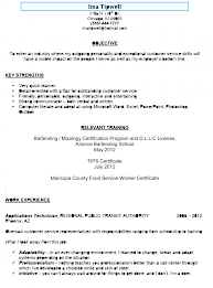 help writing a resume no experience cipanewsletter how to write a resume no experience resume format pdf