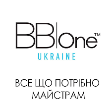 <b>BB One</b> Ukraine - Health/Beauty - Kyiv, Ukraine - 440 Photos ...